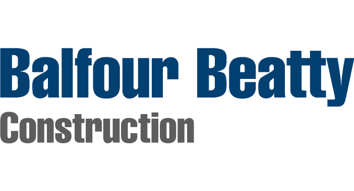 Geldner Group brings Balfour Beatty Construction, USMC and USN together
