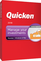 Stupid? Quicken moves to subscription model for software – UPDATE